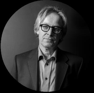 Hans Axelsson